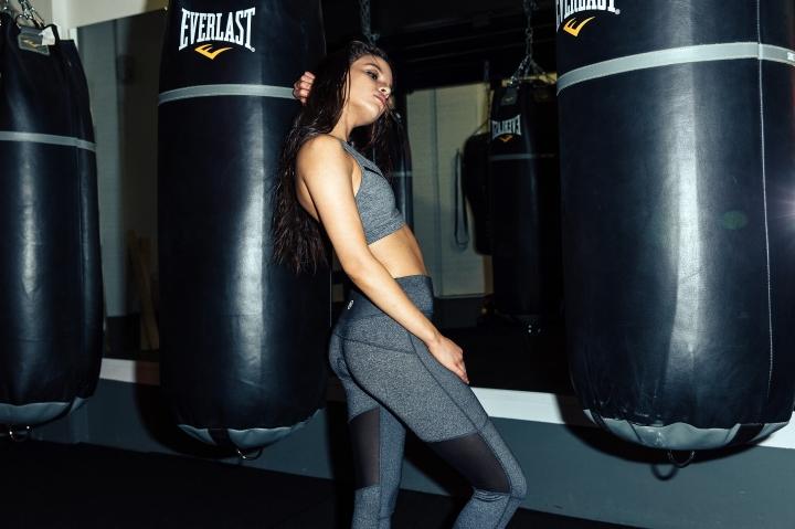 DearKate_Fitness30676